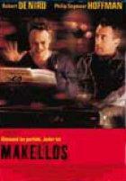 Makellos - Plakat zum Film
