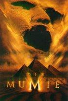 Die Mumie - Plakat zum Film