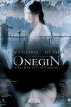 Onegin - Plakat zum Film