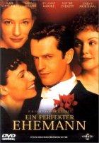 Ein perfekter Ehemann - Plakat zum Film
