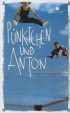P�nktchen und Anton - Plakat zum Film
