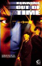 Running Out Of Time - Plakat zum Film
