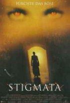 Stigmata - Plakat zum Film