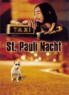 St. Pauli Nacht - Plakat zum Film