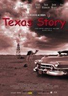 Texas Story - Plakat zum Film