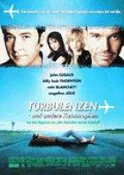 Turbulenzen und andere Katastrophen - Plakat zum Film