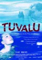 Tuvalu - Plakat zum Film