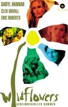 Wildflowers - Plakat zum Film