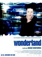 Wonderland - Plakat zum Film