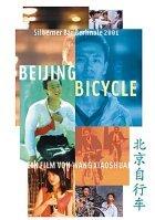Beijing Bicycle - Plakat zum Film