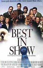 Best In Show - Plakat zum Film
