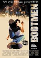 Bootmen - Plakat zum Film