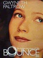 Bounce - Eine Chance für die Liebe - Plakat zum Film