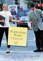 Brendan trifft Trudy - Plakat zum Film
