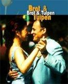 Brot und Tulpen - Plakat zum Film
