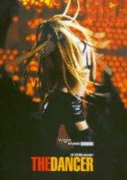 The Dancer - Plakat zum Film