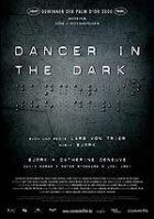 Dancer In The Dark - Plakat zum Film