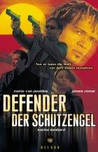 Defender - Der Schutzengel - Plakat zum Film
