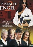 Eiskalte Engel 2 - Plakat zum Film