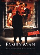Family Man - Plakat zum Film
