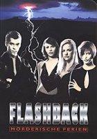 Flashback - Mörderische Ferien - Plakat zum Film