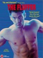 The Fluffer - Plakat zum Film