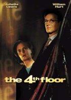 The 4th Floor - Plakat zum Film
