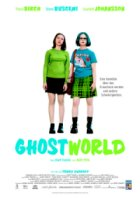 Ghost World - Plakat zum Film