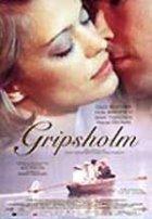 Gripsholm - Plakat zum Film
