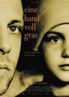 Eine Hand voll Gras - Plakat zum Film