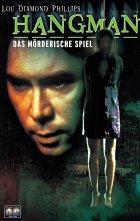 Hangman - Das mörderische Spiel - Plakat zum Film