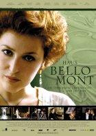 Haus Bellomont - Plakat zum Film