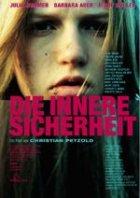 Die innere Sicherheit - Plakat zum Film