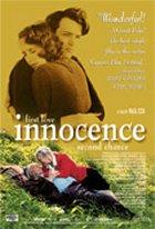 Innocence - Erste Liebe, zweite Chance - Plakat zum Film