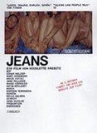 Jeans - Plakat zum Film