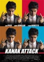 Kanak Attack - Plakat zum Film