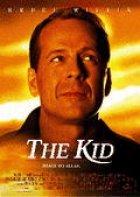 The Kid - Image ist alles - Plakat zum Film