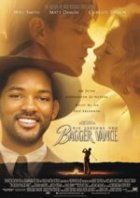 Die Legende von Bagger Vance - Plakat zum Film