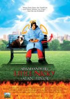 Little Nicky - Plakat zum Film