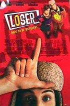 Loser - Auch Verlierer haben Glück - Plakat zum Film