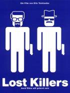 Lost Killers - Plakat zum Film