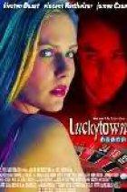 Luckytown - Plakat zum Film