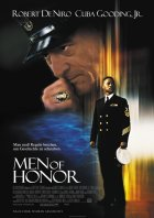 Men Of Honor - Plakat zum Film