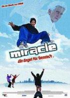 Miracle - Ein Engel für Dennis P. - Plakat zum Film