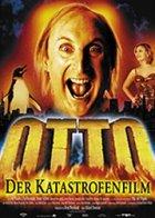 Otto - Der Katastrofenfilm - Plakat zum Film