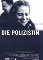 Die Polizistin - Plakat zum Film