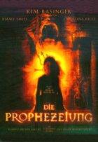 Die Prophezeiung - Plakat zum Film