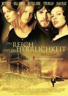 Das Reich und die Herrlichkeit - Plakat zum Film