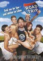 Road Trip - Plakat zum Film