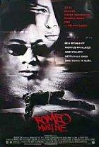 Romeo Must Die - Plakat zum Film
